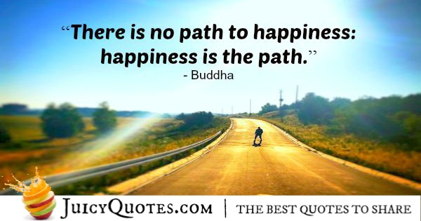 Buddha Quote 75 With Picture