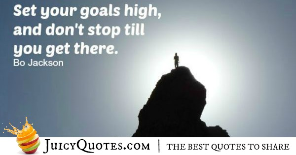 Quote About Motivation - 15