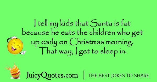 Christmas Puns For Kids.Juicy Quotes