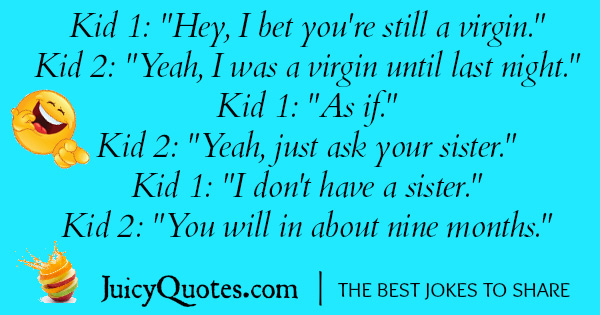 Funny Clean Jokes and Puns - Perfect for kids and family. Funny Jokes Clean