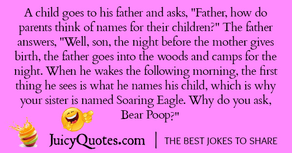 funny family jokes and puns the best jokes for the entire family
