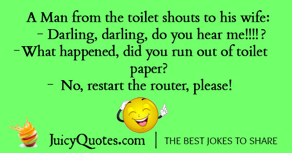 Funny Marriage Jokes and Puns | Will make you laugh! - Page 8