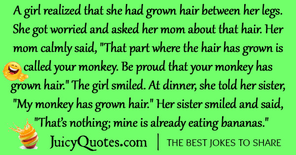 Funny Family Jokes-3