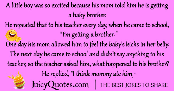 Funny Family Jokes-32