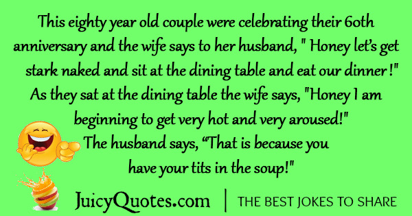 Funny Family Jokes-38
