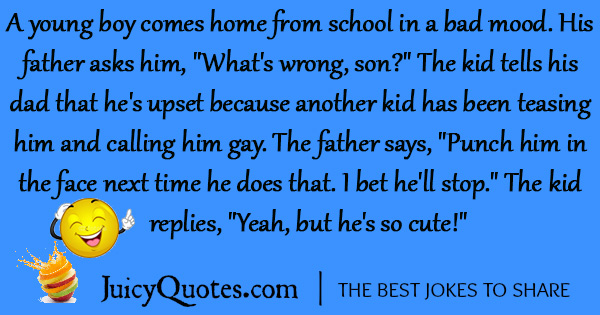 Funny Family Jokes-4