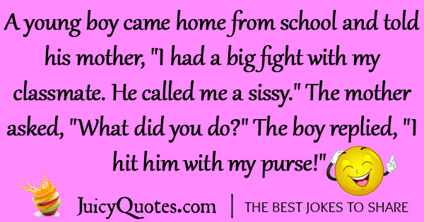 Funny Family Jokes-9