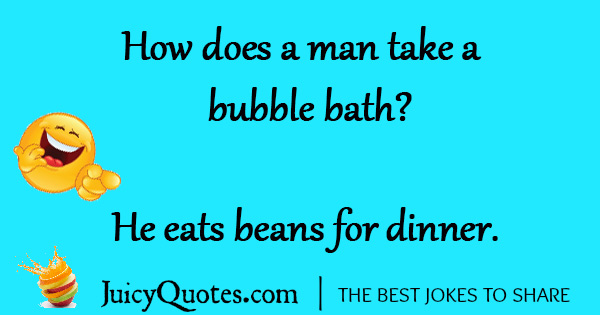 Funny Fart Jokes -21