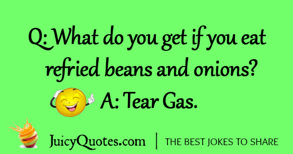 Funny Fart Jokes -3