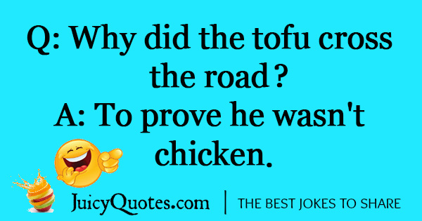 Funny Food Jokes And Puns Snack Jokes Will Make You Laugh Page 3