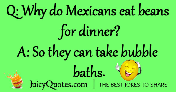 Funny Food Jokes and Puns | Snack Jokes | Will make you laugh!