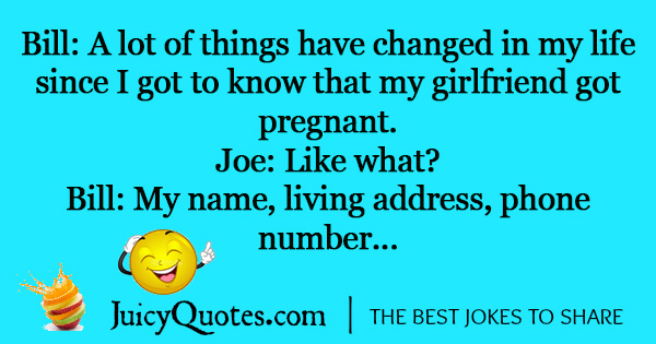 funny relationship joke 7 with picture