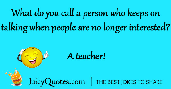 Funny Jokes About High School Funny School Joke - 23...