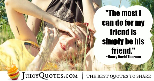 friendship-quote-henry-david-thoreau
