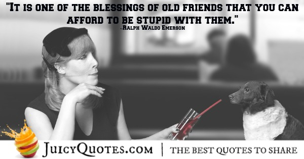 friendship-quote-ralph-waldo-emerson