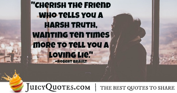 friendship-quote-robert-brault-2