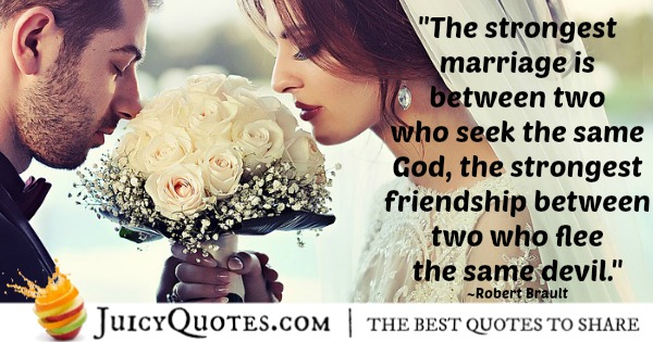 friendship-quote-robert-brault-4