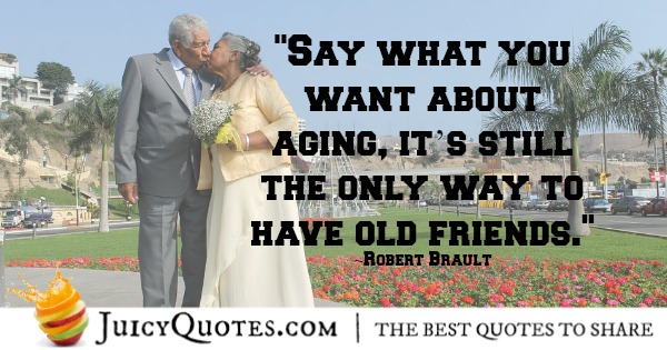 friendship-quote-robert-brault-6