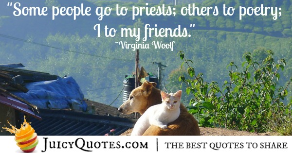 friendship-quotes-virginia-woolf