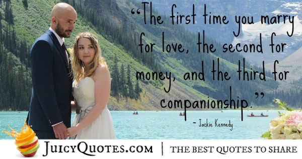 marriage-quote-jackie-kennedy