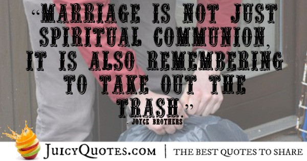 marriage-quote-joyce-brothers