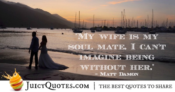 marriage-quote-mat-damon