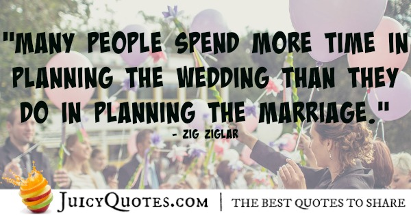 marriage-quote-zig-zag-2