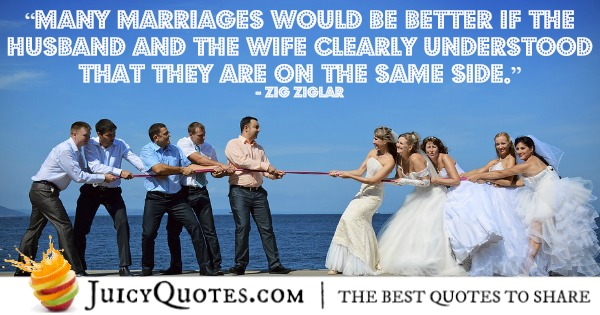 marriage-quote-zig-zag
