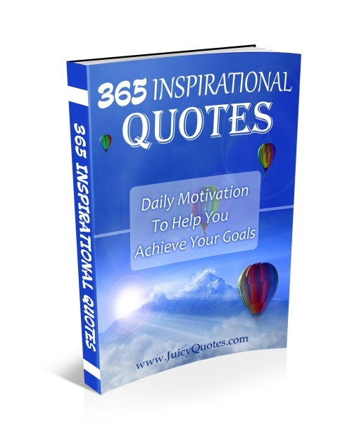 inspirational-quotes-ebook