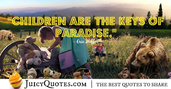 Family-Quote-Eric-Hoffer