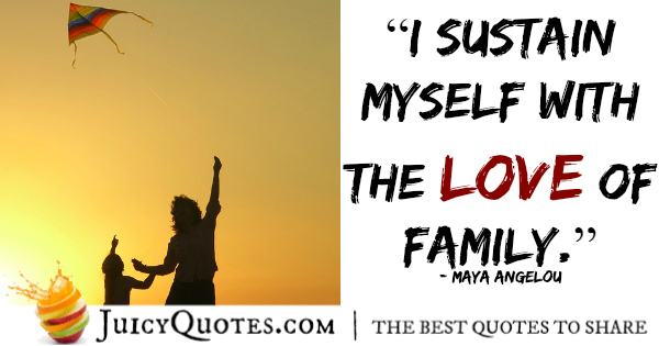 Family-Quote-Maya-Angelou