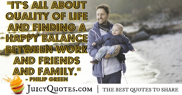 Family-Quote-Philip-Green