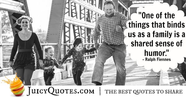 Family-Quote-Ralph-Fiennes