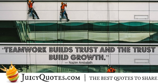 Teamwork-Quote-Nazim-Ambalath