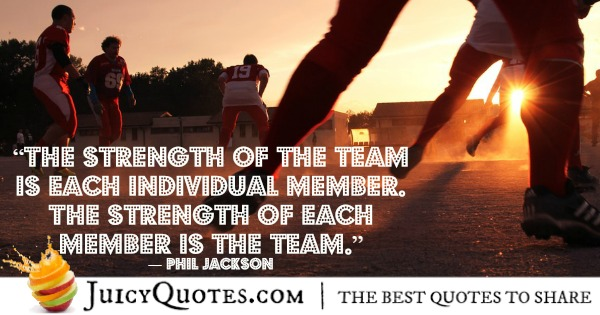Teamwork-Quote-Phil-Jackson