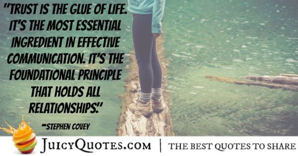 Trust-Quote-Stephen-Covey