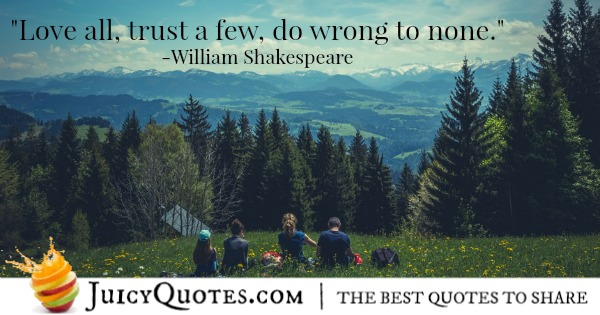 Trust-Quote-William-Shakespeare