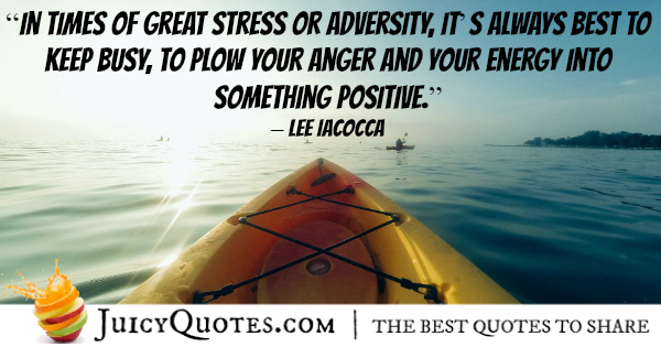 Uplifting-Quote-Lee-Iacocca