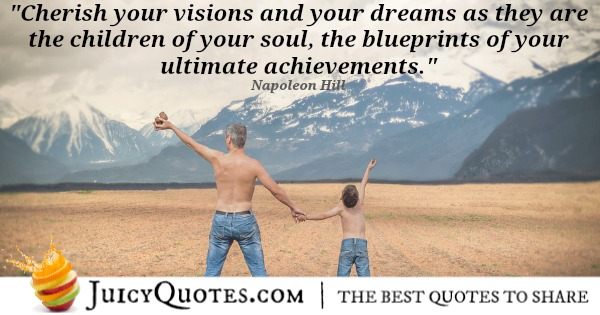 Uplifting-Quote-Napoleon-Hill-3