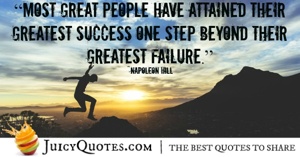 Uplifting-Quote-Napoleon-Hill
