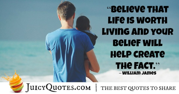 Uplifting-Quote-William-James