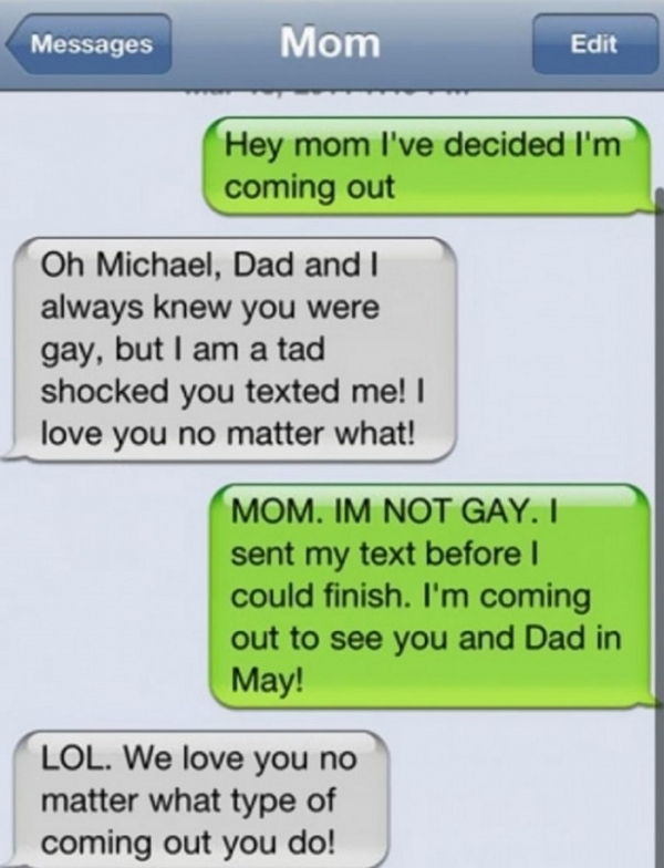 funny-mom-and-gay-text-message