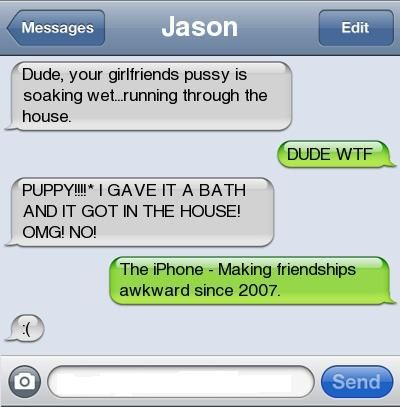 funny-text-message-from-jason