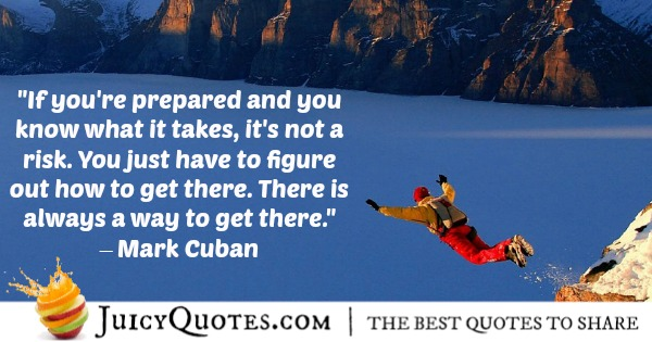 sales-quote-mark-cuban-1