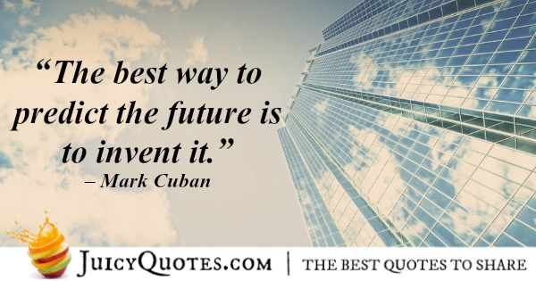 Sales-Quotes-Mark-Cuban-10