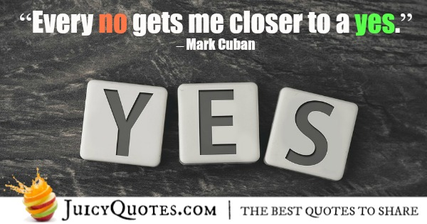 Sales-Quotes-Mark-Cuban-2