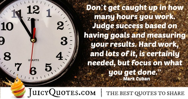Sales-Quotes-Mark-Cuban-3