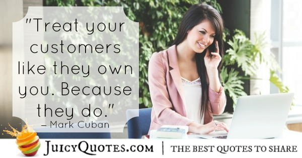 Sales-Quotes-Mark-Cuban-6