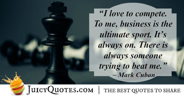 Sales-Quotes-Mark-Cuban-8