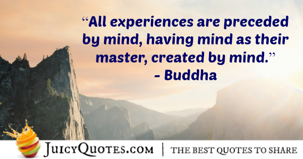 new-buddha-quote
